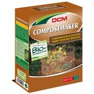 DCM Compostmaker 1.5kg