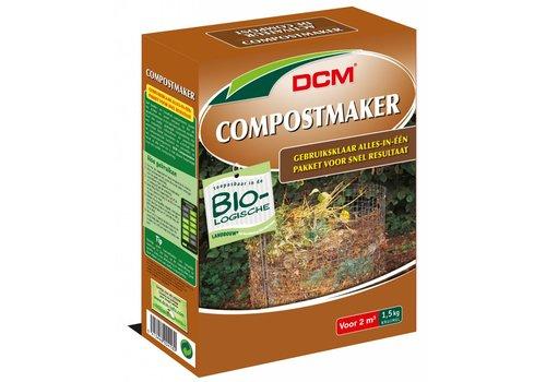 Compostmaker 1.5kg