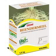 DCM Beendermeel 1.5kg