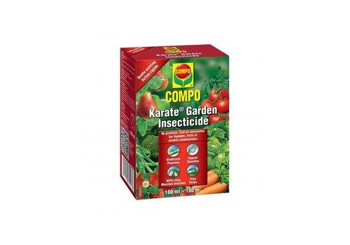 Karate Garden 300ml