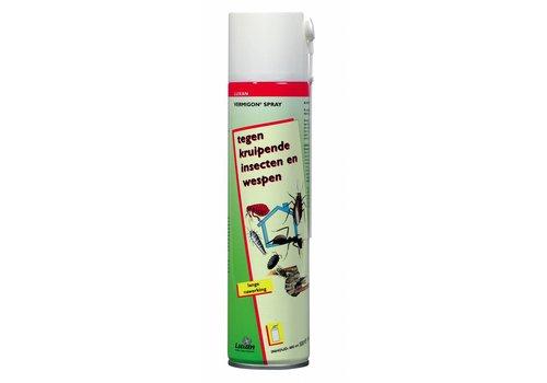Vermigon Spray