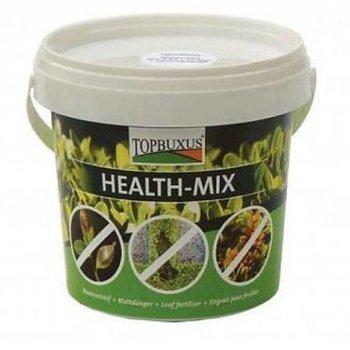 Top-Buxus Health Mix Emmer 100 tabletten a 20gr.