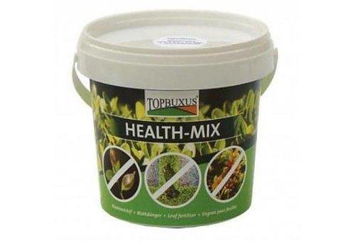 Health Mix Emmer 100 tabletten a 20gr.