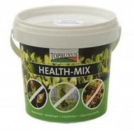 Top-Buxus Health Mix Emmer 10 tabletten a 20gr.
