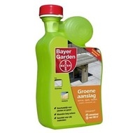 Bayer Garden Dimanin Ultra 500ml