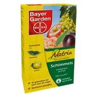 Bayer Garden Microsulfo Spuitzwavel 300gr