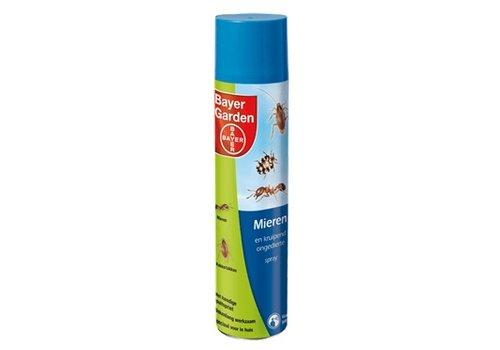 Mieren en Kruip.ongedierte spray 400ml
