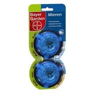 Bayer Garden Mierenmiddel Piron Pushbox