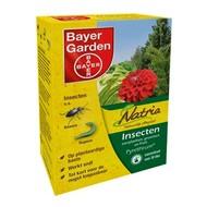 Bayer Garden Pyrethrum vlb. 30ml