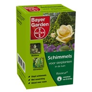 Bayer Garden Rosacur 75ml