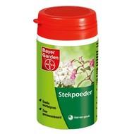 Bayer Garden Stekmiddel 25gr