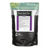 Plant Health Cure Flower Saver Plus 2kg