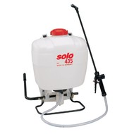 Solo Rugspuit 435 20 liter