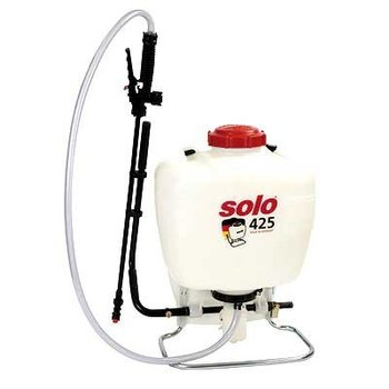 Solo Rugspuit 425 15 liter