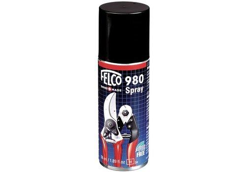 Spray 980