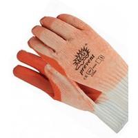 Handschoen Stratenmaker