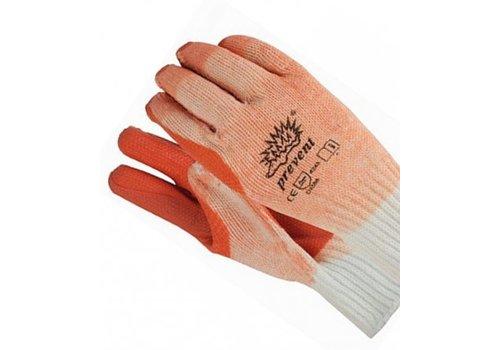 Handschoen Stratenmaker Prevent