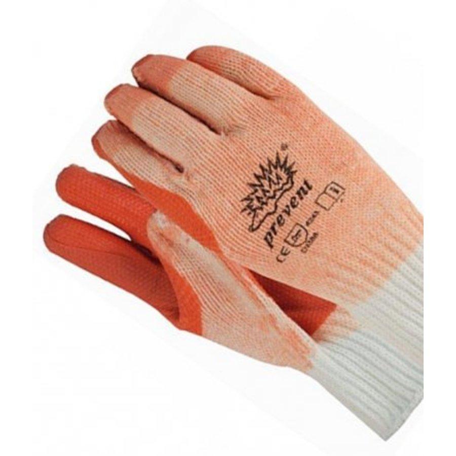 Handschoen Stratenmaker-1