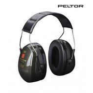 Peltor H520A optime II Gehoorkap