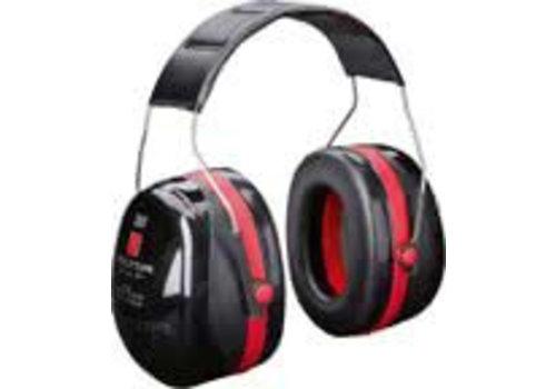 H540A Optime III gehoorkap