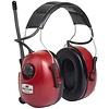 Peltor HRXS7A-01 Gehoorkap  Radio+MP3