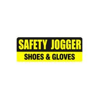 thumb-Handschoen Safety jogger shield mt 8-2