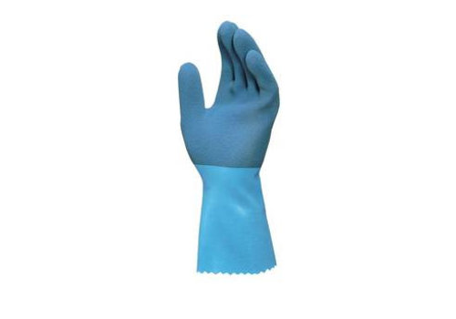 Handschoen Jersette 301
