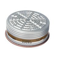 Dräger RD90 filter A1P2