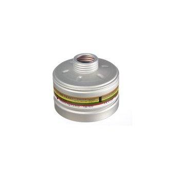 Dräger RD90 filter A1-B2-E1-K1-Hg-P3