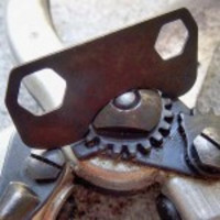 thumb-Reparatie Stelsleutel 2/30-2