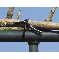 thumb-Bindbuis groen 3.0mm-3
