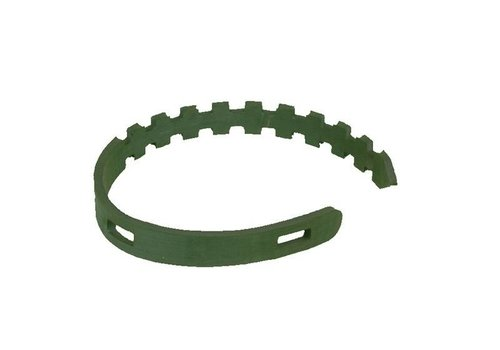 Boomband rubber eco