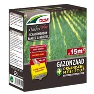 DCM Graszaad Ombra Plus 0.225kg