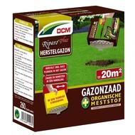 DCM Graszaad Riparo Plus 0.26kg