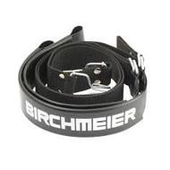 Birchmeier ond. 11444905-SB Draagriemen