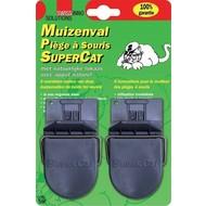 SuperCat Muizenval