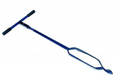 Grondboor 10cm