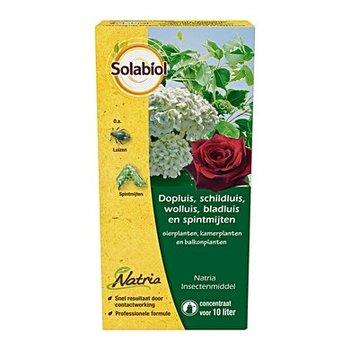 Solabiol Natria Insectenmiddel