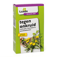 Luxan Greenfix NW 250 ml