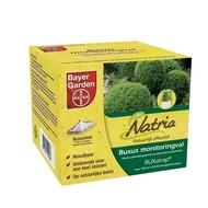 Solabiol Natria Buxatrap