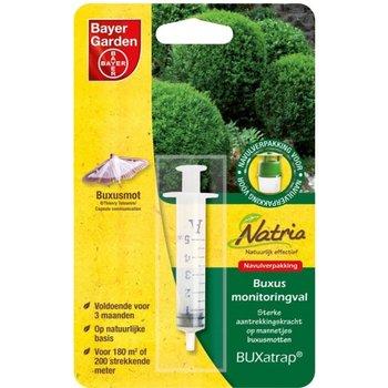 Solabiol Natria Buxatrap navulverpakking