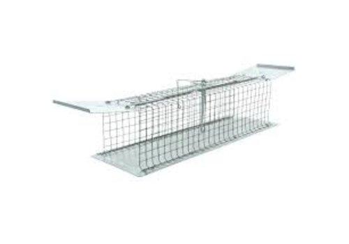 Vangkooi Ratten