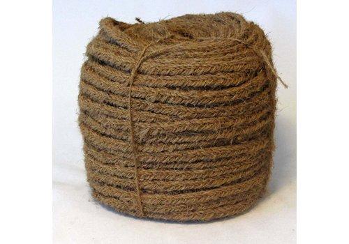 Boomband kokos 7 draads 100mtr