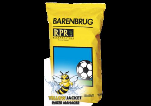 Barenbrug RPR Sport