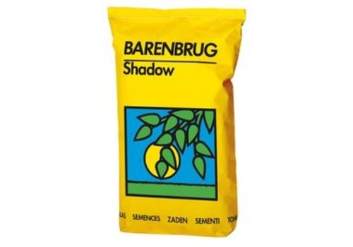 Barenbrug Shadow
