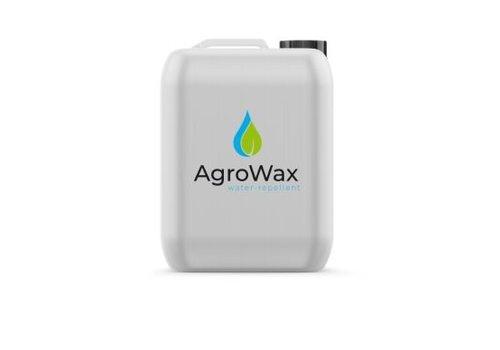 PHC AgroWax