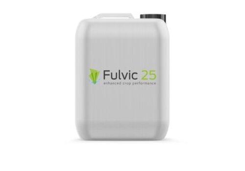Fulvic 25