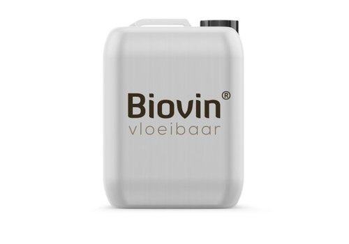 Biovin Vloeibaar