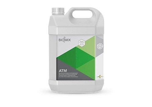 ATM 5 liter