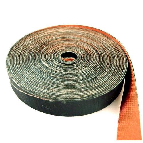 Boomband, bindbuis, touw en clips